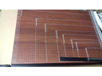 A3 Paper Cutter Guillotine -Used