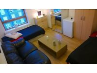 LOW DEPOSIT Room Perfect for Couple or Friends