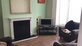 Room to rent off smithdown rd all bill included no deposit