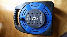 20m cable reel