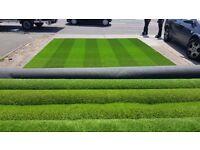 Artificial Grass Astro Turf Fake Grass.