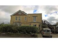 2 double bedroom plus loft double bedroom flat to rent in Hutton Rudby