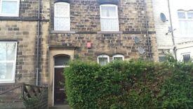 Flat to rent in Drake Street £390 PCM
