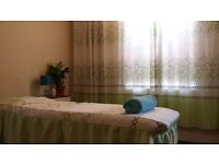 Shirley Massage Centre - Top Chinese Massage in Shirley & Solihull