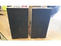 Monster Clarity HD Model One High Definition Multi-Media Speaker -collection only