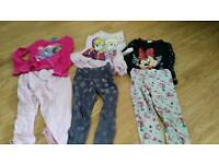 2-3yrs girls clothes