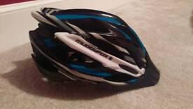 MuddyFox Lithium Helmet