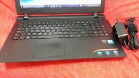Lenovo Ideapad 100-15IBY laptop