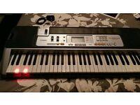 Casio Keylighting System Lk 110