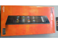 Kindle Fire HD8 brand new unwanted prize