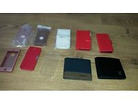 Iphone 5 cases, Samsung cases and wallets