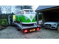 Car/vehicle transportation/recovery service derby, burton, swadlincote, uk nationwide 07947238125