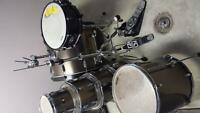 *PRICED TO MOVE* Tama Imperialstar 7 piece kit - 600obo
