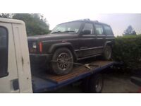 scrap your cars and vans recovery Export top pricrs paif