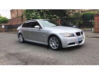 BMW 320D £4900 ONO