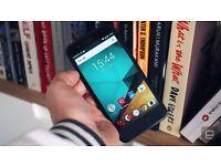 Vadafone smart prime 7
