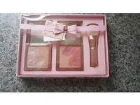BRAND NEW Ted baker blushing bloom blusher gift set