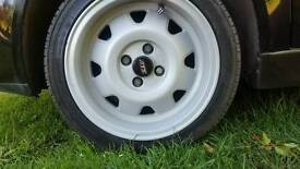 Ats cup alloys 4x98
