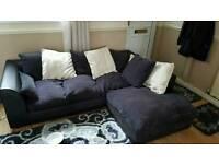 Corner sofa need gone asap !!