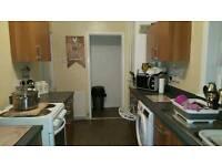 Home swap in falkirk, West Lothian, Stirling