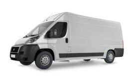 Cheap Man and Van - Hire Removal Services | West Midlands