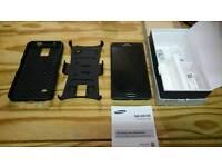 Samsung Galaxy Note 4 in EXELLENT COND