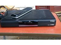 Humax PVR 9150T