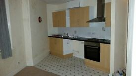 Immaculate 1 bed flats, Front Street, Winlaton, Blaydon, No bond, DSS accepted!