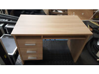 Wyoming Computer Desk for SALE from Home and Haus 80£