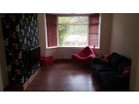 Double Rooms to rent in friendly house