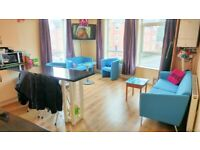 Room to rent 9 bedroom student property house flat rooms