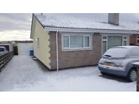3 Bedroom Semi-Detached house with Garage