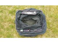 Middy Fishing Keep net- £18 collect Fareham po15