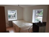 Amazing Studio to Rent, Seven Sisters Available now!!
