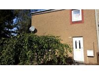 3 Bedroom, End Terraced House To Let - Eriskay Square, Glenrothes