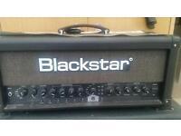 Blackstar ID:60TVP Head Amp