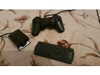 Playstation 2 Accessories Bundle