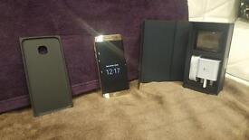 Samsung Galaxy S7 Edge - Boxed, Unlocked, Unwanted Upgrade