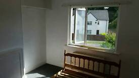 Light & airy rooms in Chapel Allerton