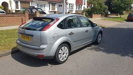 Ford Focus for sale 1100 ONO