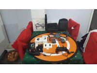 Drone Mavic pro + extras