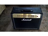 Marshall AVT 275 Guitar Amplifier