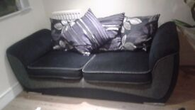Selling sofa chairs due to moving home