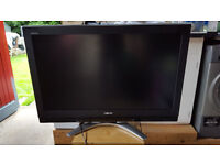 Toshiba 37 inch HD ready TV