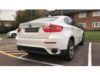 ECU REMAPPING - DPF REMOVAL AND EGR DELETE REMAP BMW AUDI VW MERCEDES