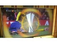 Sony Bravia KDL TV