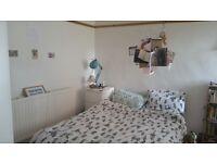 31 Ethnard road, 4 bedroom flat with gardon.