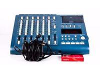 Tascam 424 MKii Portastudio - with original PSU