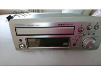 Denon UD-M31 CD separate receiver unit