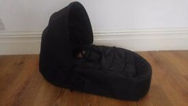 Mountain buggy Cocoon carry cot